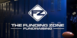 The Funding Zone