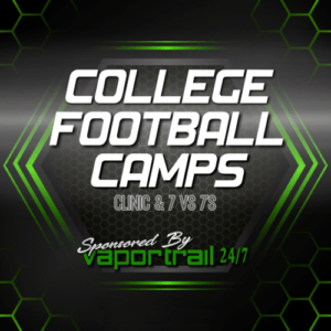https://pafootballnews.com/vaportrail247-college-high-school-camps-combines-7v7-page/